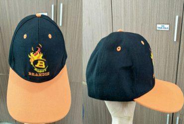 Xưởng thiết kế và may nón đồng phục