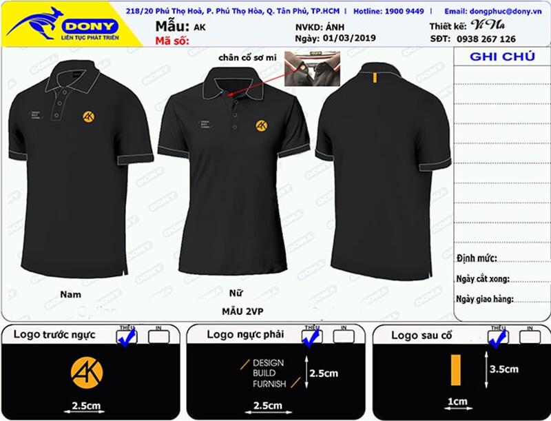File thiết kế áo thun AK