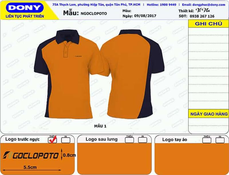 File thiết kế áo thun Ngọc Lốp
