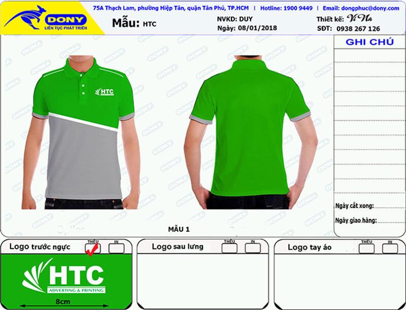 File thiết kế HTC