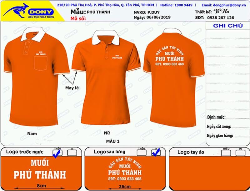 File thiết kế áo Muối Phú Thành