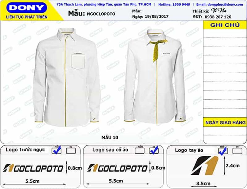 File thiết kế áo sơ mi Ngọc Lốp