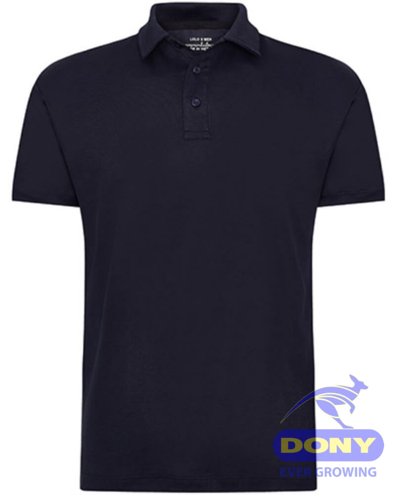 Xưởng may in áo thun đồng phục công ty 13
