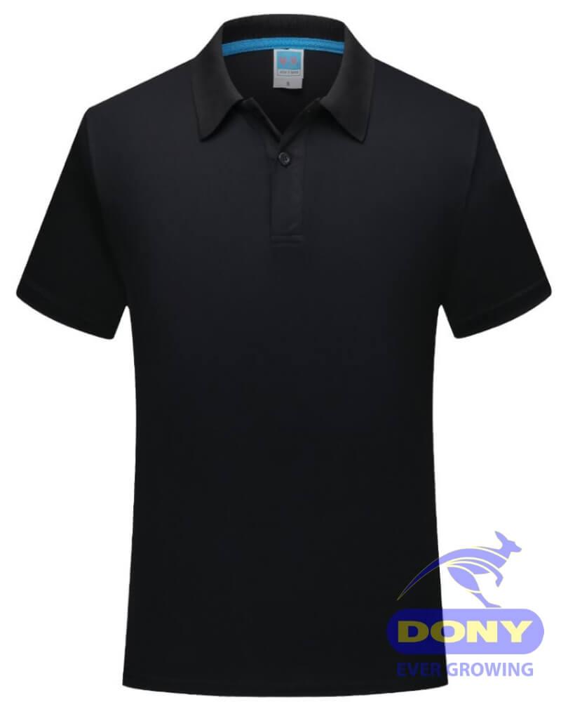 Xưởng may in áo thun đồng phục công ty 4