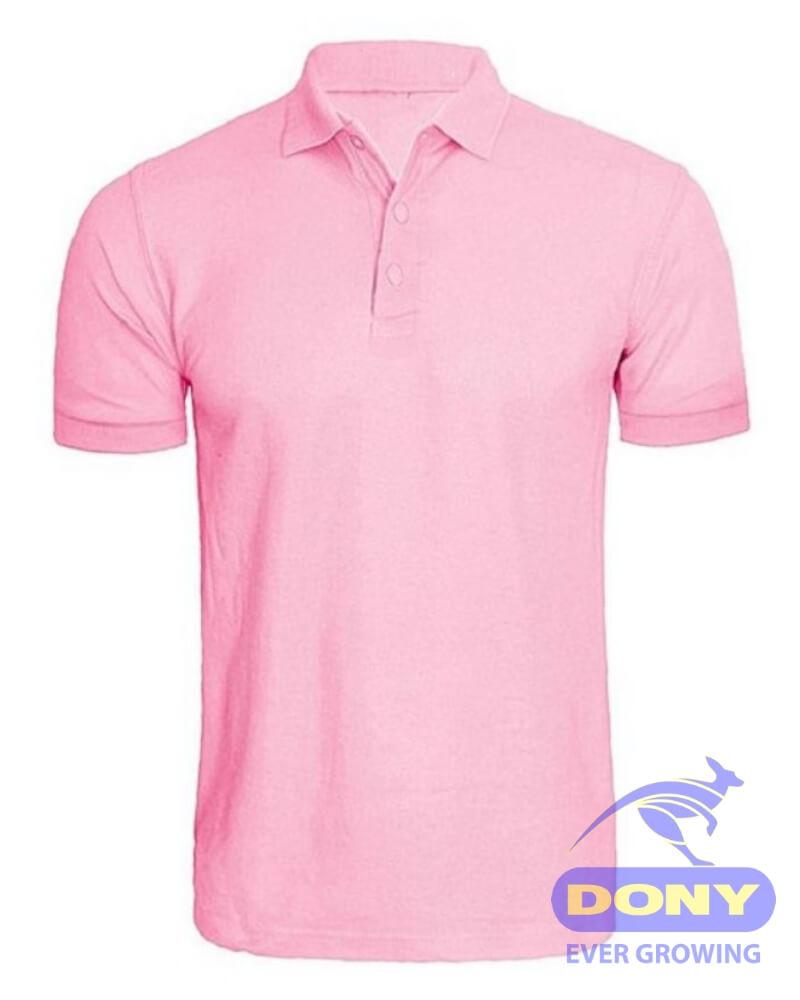 Xưởng may in áo thun đồng phục công ty 8