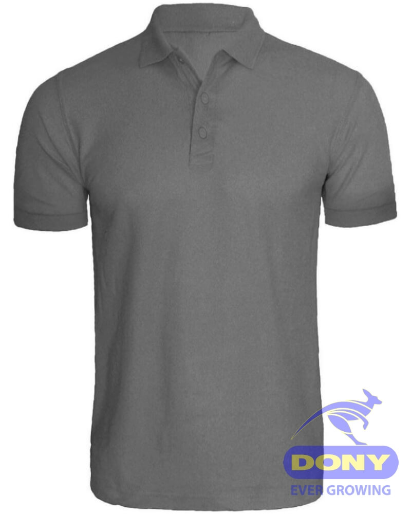 Xưởng may in áo thun đồng phục công ty 9