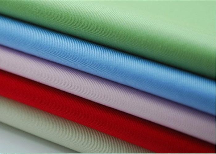 Cách chọn vải may đồng phục phù hợp