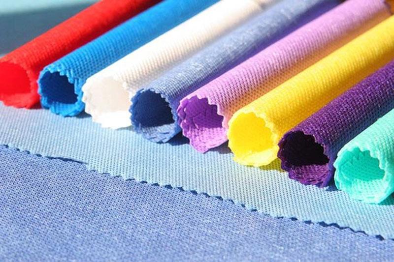 Cách nhận biết các loại vải chính xác nhất