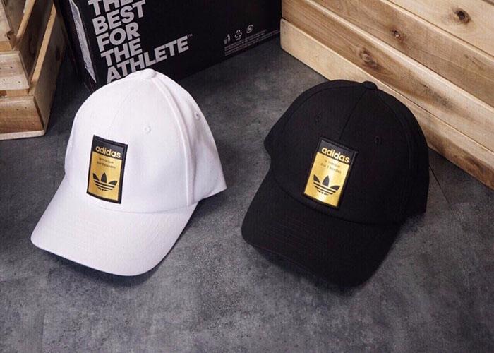 Thêu chữ lên nón, bí quyết để quảng bá thương hiệu