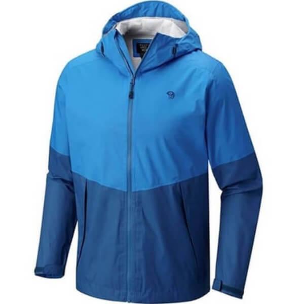 Xưởng may áo khoác đồng phục công ty 3