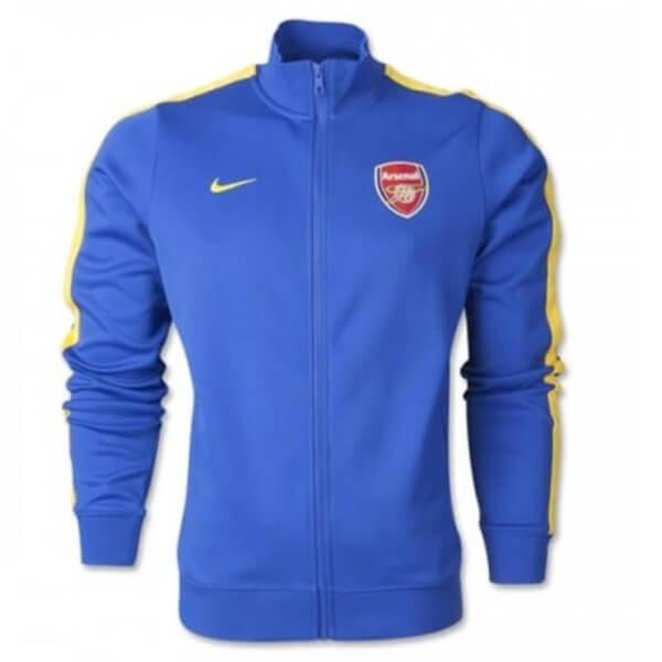 Xưởng may áo khoác đồng phục công ty 12