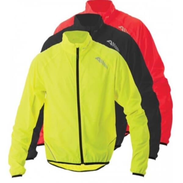 Xưởng may áo khoác đồng phục công ty 16