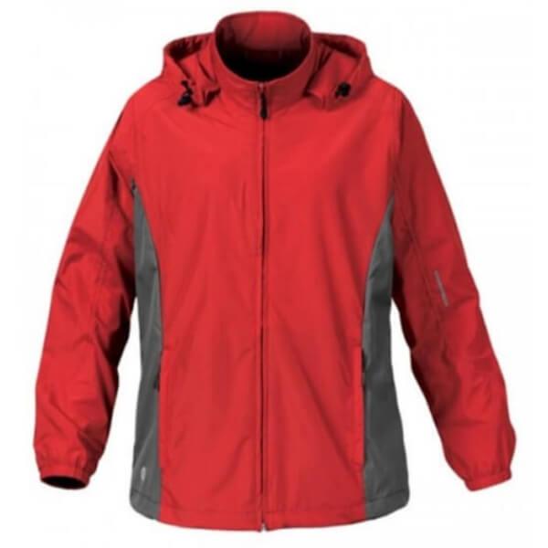 Xưởng may áo khoác đồng phục công ty 20