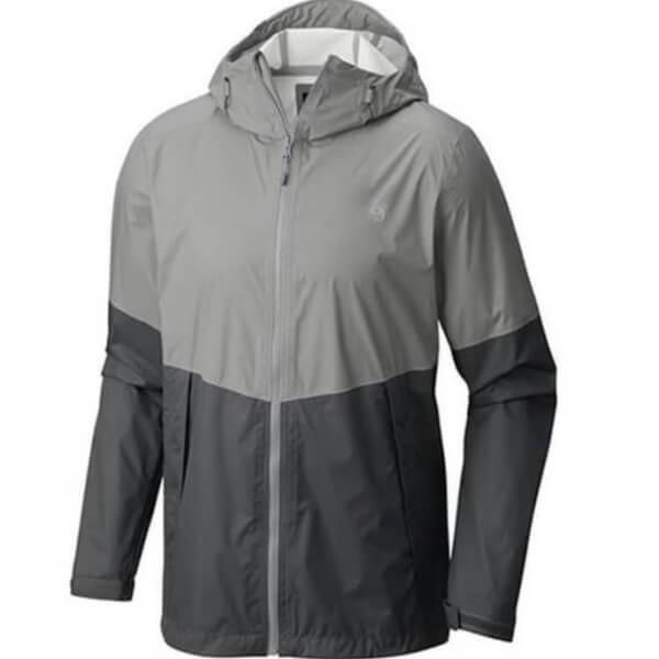 Xưởng may áo khoác đồng phục công ty 4