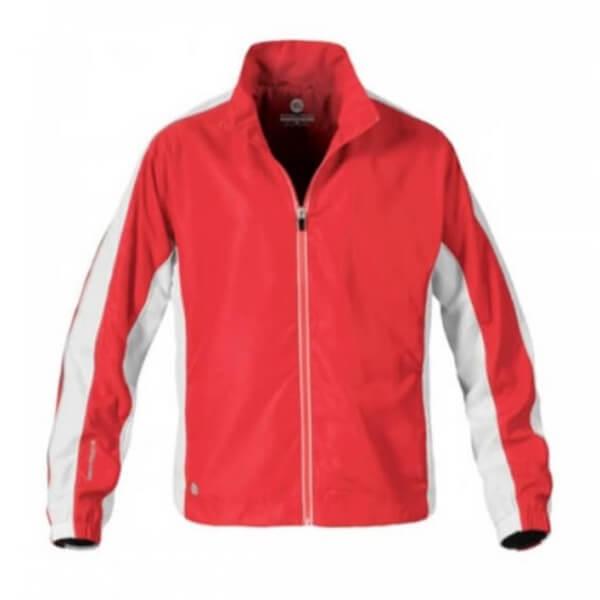 Xưởng may áo khoác đồng phục công ty 22