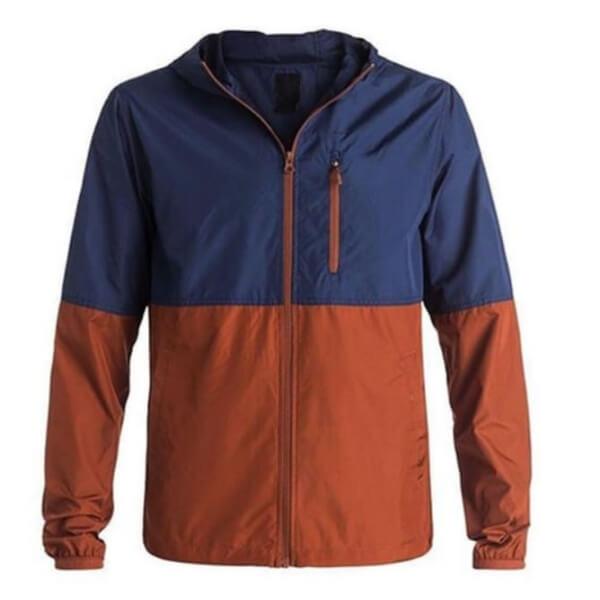 Xưởng may áo khoác đồng phục công ty 5