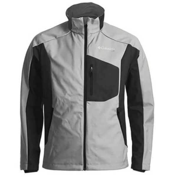 Xưởng may áo khoác đồng phục công ty 6