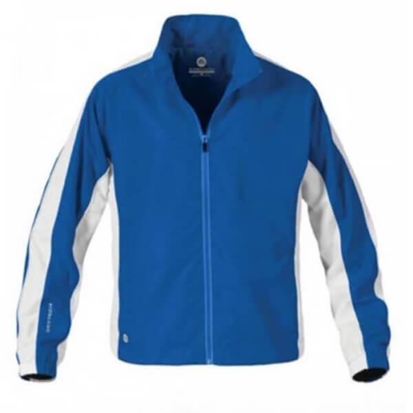 Xưởng may áo khoác đồng phục công ty 7
