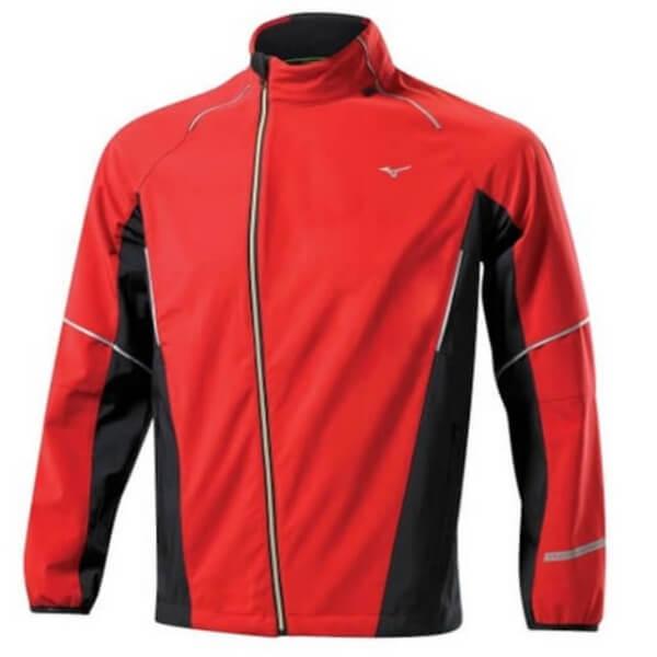 Xưởng may áo khoác đồng phục công ty 9
