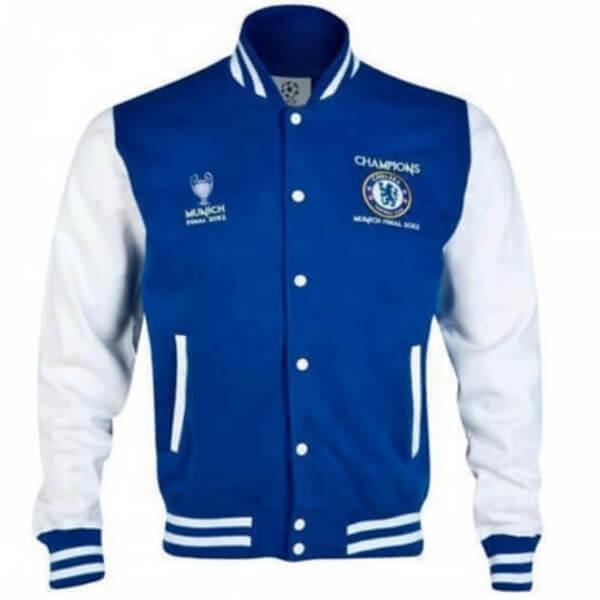 Xưởng may áo khoác đồng phục công ty 11
