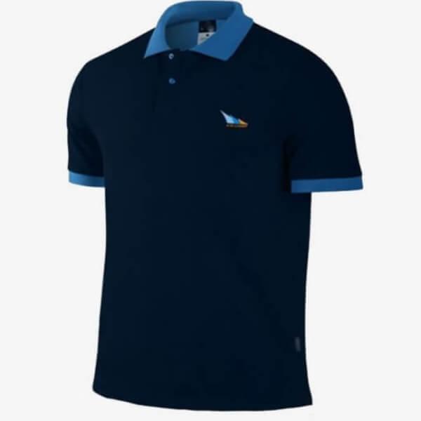 Xưởng may in áo thun đồng phục công ty 14