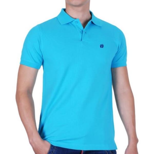 Xưởng may in áo thun đồng phục công ty 18
