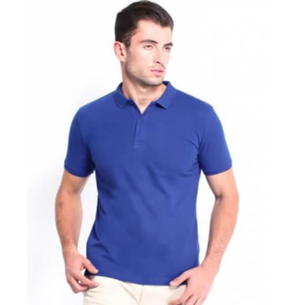 Xưởng may in áo thun đồng phục công ty 24