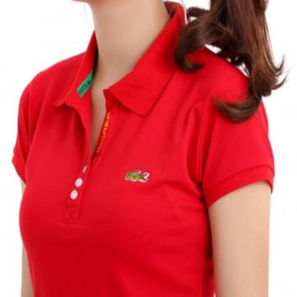 Xưởng may in áo thun đồng phục công ty 25