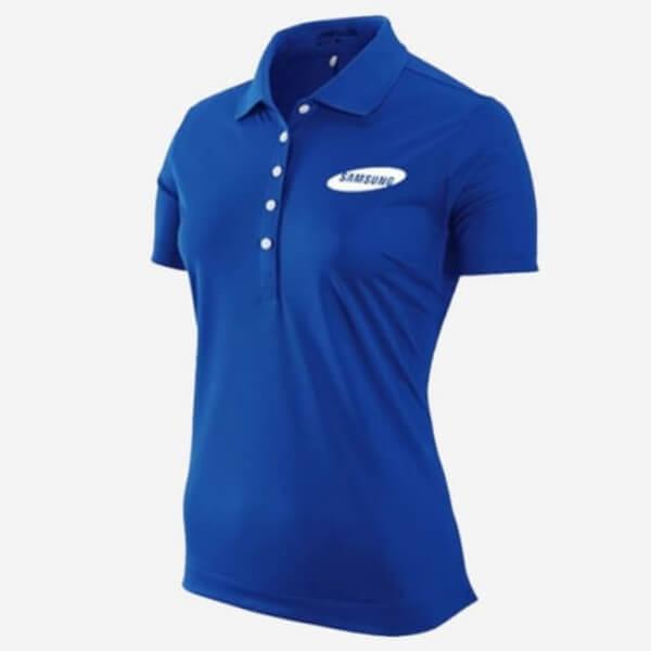 Xưởng may in áo thun đồng phục công ty 7