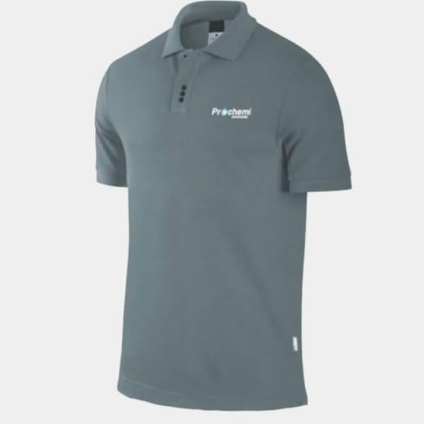 Xưởng may in áo thun đồng phục công ty 11