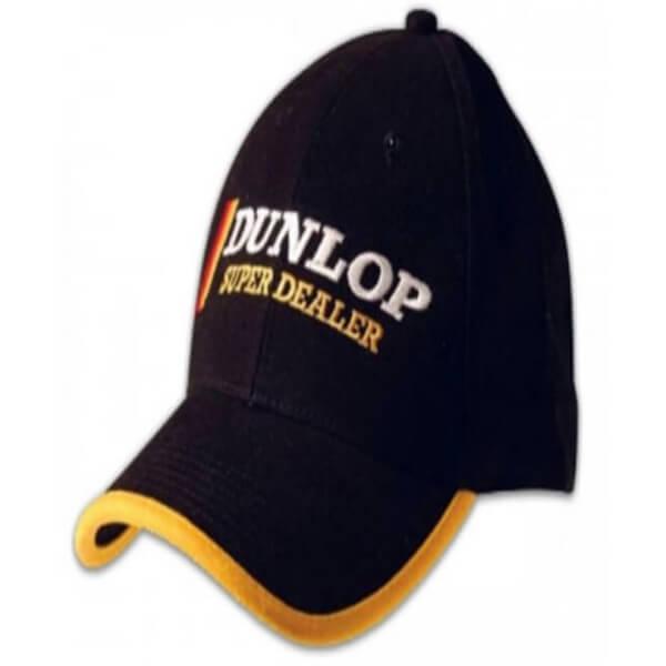Xưởng may mũ nón đồng phục 3