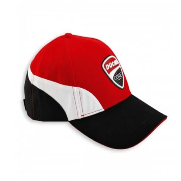 Xưởng may mũ nón đồng phục 13