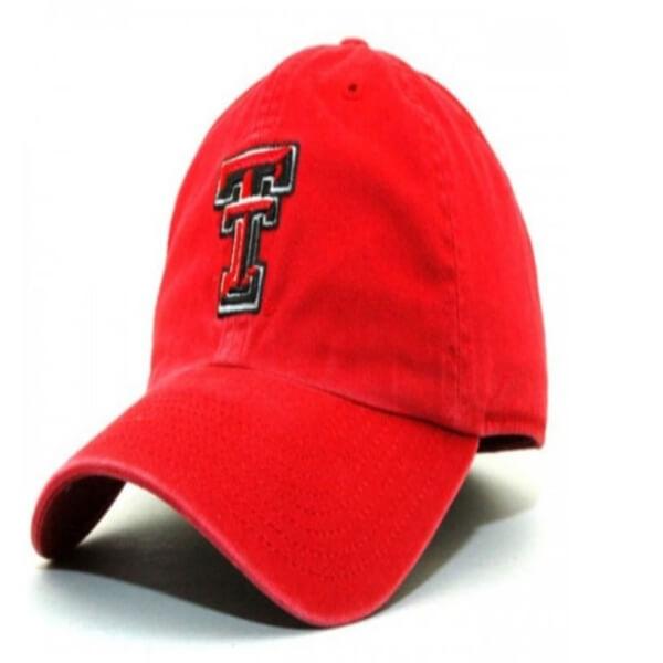 Xưởng may mũ nón đồng phục 14