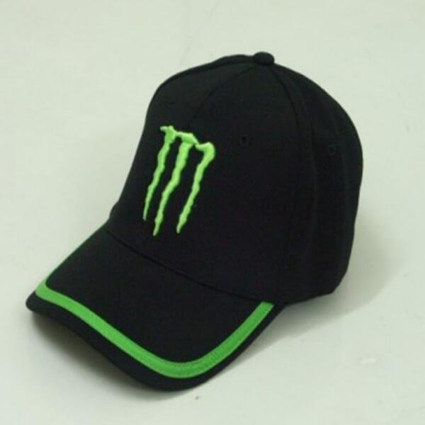 Xưởng may mũ nón đồng phục 16