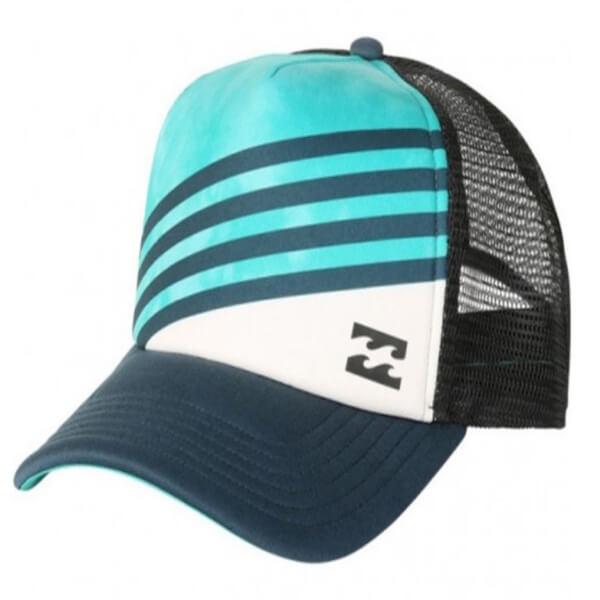 Xưởng may mũ nón đồng phục 17