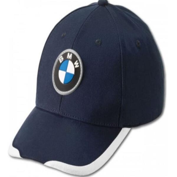 Xưởng may mũ nón đồng phục 19