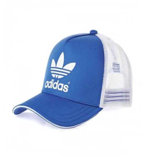 Xưởng may mũ nón đồng phục 21
