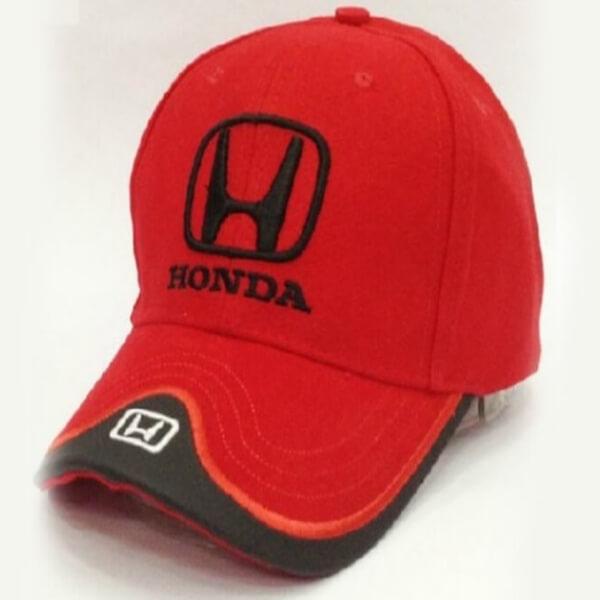Xưởng may mũ nón đồng phục 4