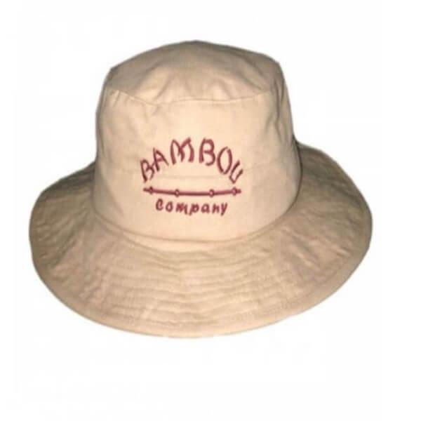 Xưởng may mũ nón đồng phục 22