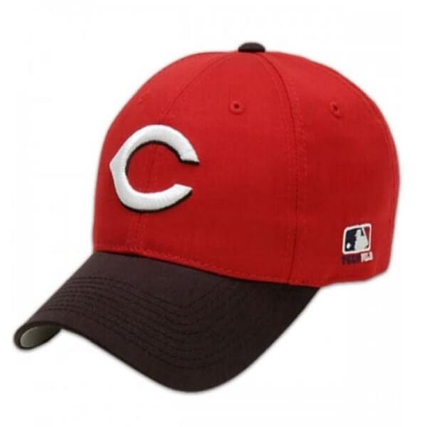 Xưởng may mũ nón đồng phục 23