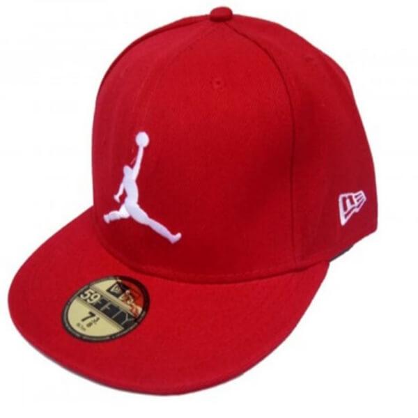 Xưởng may mũ nón đồng phục 24