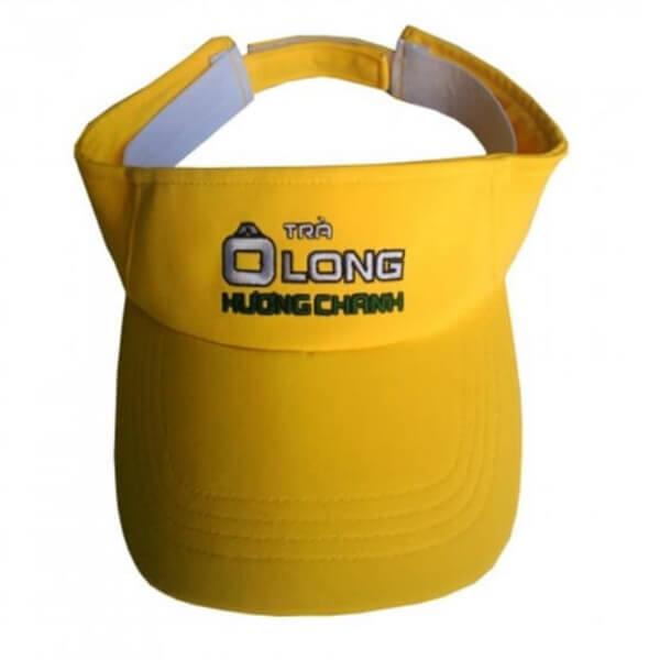 Xưởng may mũ nón đồng phục 26