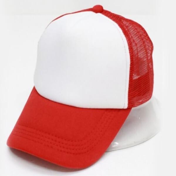 Xưởng may mũ nón đồng phục 6