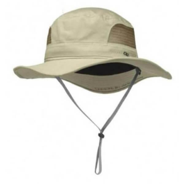 Xưởng may mũ nón đồng phục 7