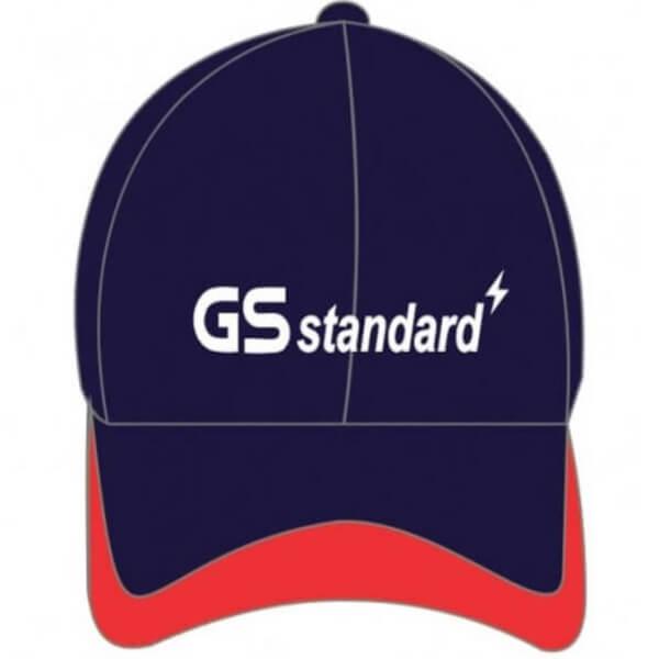 Xưởng may mũ nón đồng phục 8