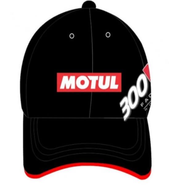 Xưởng may mũ nón đồng phục 10