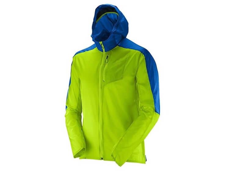 áo khoác đồng phục 10