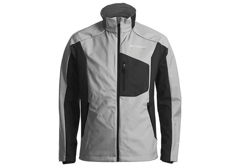 áo khoác đồng phục 11