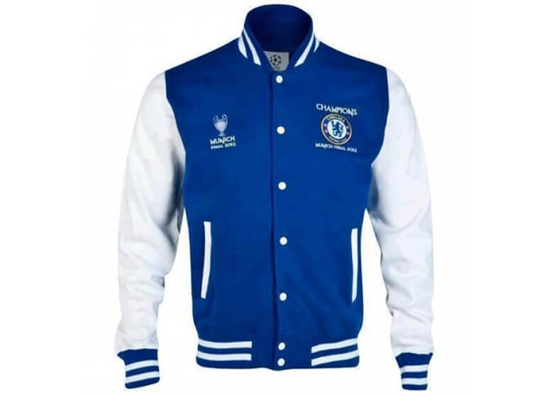 áo khoác đồng phục 18