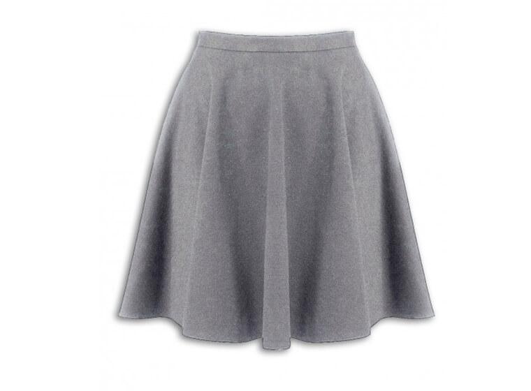 Đồng phục váy quần 20